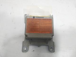 Запчасть блок управления airbag передний NISSAN TERRANO REGULUS 2001