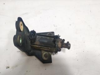 Клапан 4wd передний левый NISSAN TERRANO REGULUS 2001