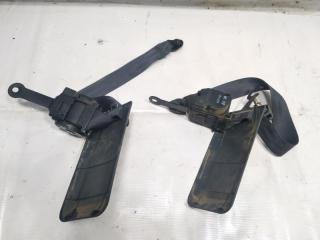 Ремень безопасности передний левый DAIHATSU ROCKY 1993