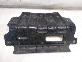 Защита двигателя передняя DAIHATSU ROCKY 1993