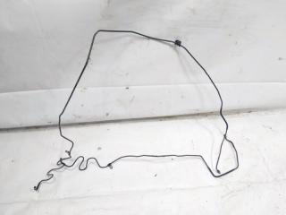 Трубка тормозная DAIHATSU ROCKY 1993