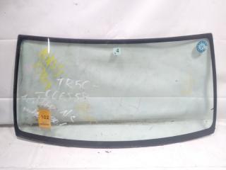 Лобовое стекло переднее NISSAN TERRANO REGULUS 2001