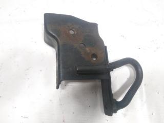 Крюк буксировочный передний TOYOTA LAND CRUISER 1996