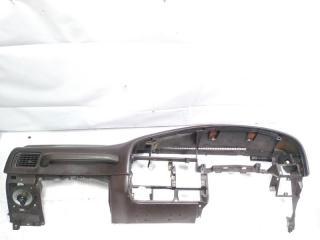 Торпеда передняя TOYOTA LAND CRUISER 1996