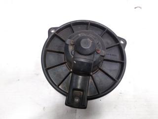 Мотор печки передний TOYOTA LAND CRUISER 1996
