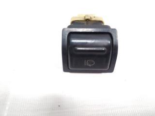 Кнопка омывателя фар TOYOTA LAND CRUISER 1996