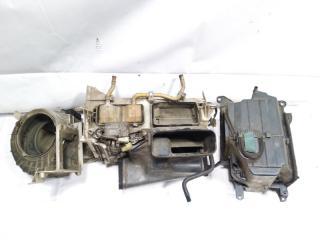 Печка передняя TOYOTA LAND CRUISER 1996