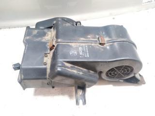 Печка задняя DAIHATSU ROCKY 1993