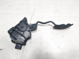 Педаль подачи топлива передняя правая TOYOTA ESTIMA 2009