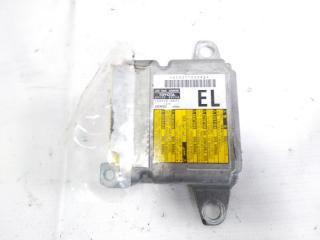 Блок управления airbag TOYOTA ESTIMA 2009