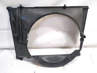 Диффузор радиатора передний NISSAN TERRANO REGULUS 1999