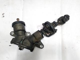 Рулевой редуктор передний NISSAN TERRANO REGULUS 1999