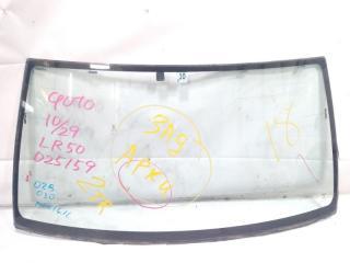 Лобовое стекло переднее NISSAN TERRANO REGULUS 1999