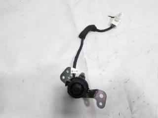 Запчасть динамик передний левый LEXUS RX350 2009