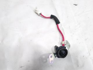 Запчасть динамик передний правый LEXUS RX350 2009