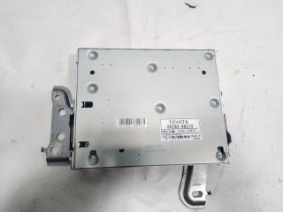Электронный блок LEXUS RX350 2009