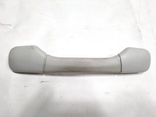Запчасть ручка в салоне LEXUS RX350 2009