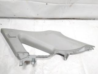 Запчасть обшивка багажника задняя правая LEXUS RX350 2009