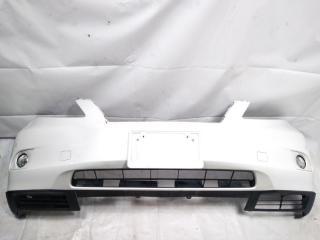 Бампер передний LEXUS RX350 2009