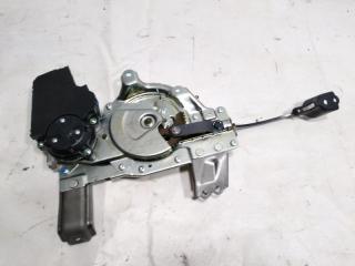 Механизм открывания двери задний LEXUS RX350 2009