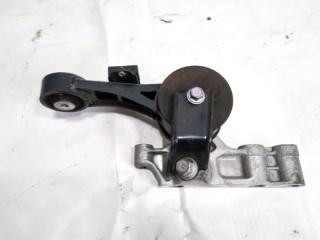 Запчасть подушка двигателя передняя правая LEXUS RX350 2009