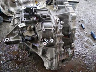 АКПП LEXUS RX350 2009
