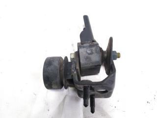 Подушка коробки передач задняя LEXUS RX350 2009