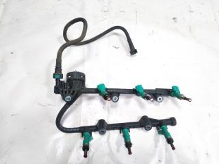 Инжектор LEXUS RX350 2009