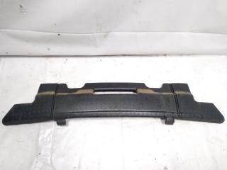Пенопласт в бампер задний LEXUS RX350 2009