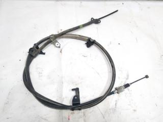 Тросик ручника задний правый LEXUS RX350 2009
