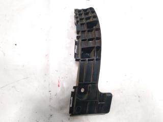 Запчасть крепление бампера заднее левое LEXUS RX350 2009
