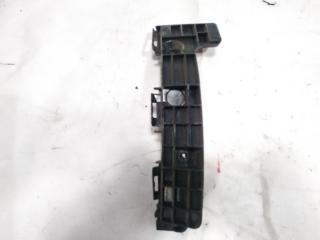 Крепление бампера заднее правое LEXUS RX350 2009