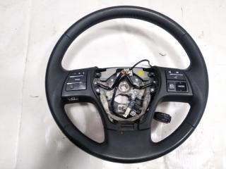 Руль передний правый LEXUS RX350 2009