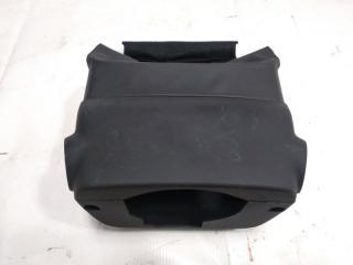 Запчасть кожух рулевой колонки LEXUS RX350 2009