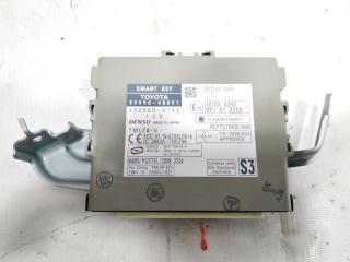 Блок иммобилайзер LEXUS RX350 2009