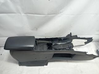 Бардачок между сиденьями LEXUS RX350 2009