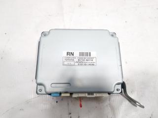 Блок управления парковкой LEXUS RX350 2009