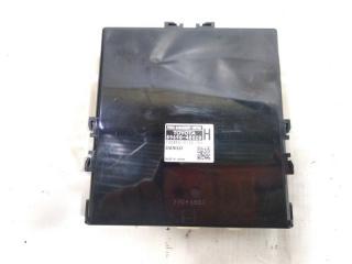 Блок управления 4wd LEXUS RX350 2009