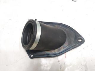 Пыльник рулевой колонки LEXUS RX350 2009