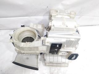 Печка передняя LEXUS RX350 2009