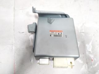 Блок управления рулевой рейкой LEXUS RX350 2009