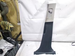 Обшивка стойки кузова передняя правая LEXUS RX350 2009