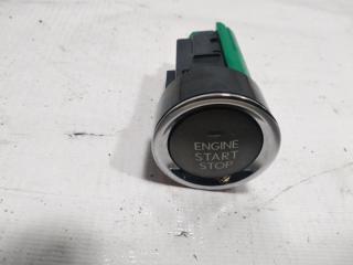 Кнопка старта LEXUS RX350 2009