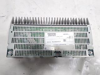 Усилитель магнитофона LEXUS RX350 2009