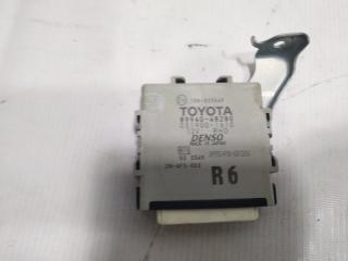 Блок управления фарами LEXUS RX350 2009