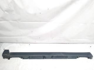 Порог левый LEXUS RX350 2009