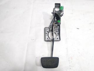 Педаль тормоза LEXUS RX350 2009