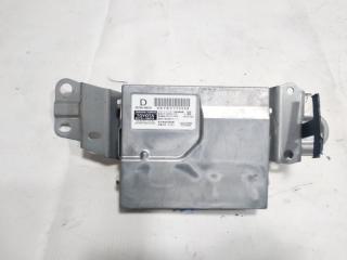Запчасть электронный блок LEXUS RX350 2009