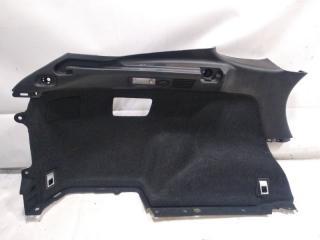 Обшивка багажника задняя левая LEXUS RX350 2009