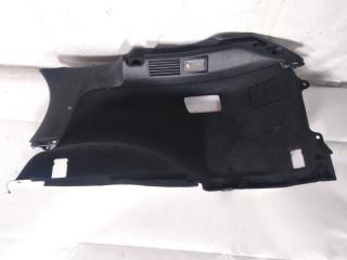 Обшивка багажника задняя правая LEXUS RX350 2009